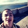 Иван, 21, г.Мончегорск