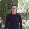 Андрей, 32, Каховка
