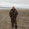 Alexei, 39, г.Россошь