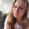 Анна, 30, г.Москва