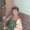 lena, 48, г.Запорожье