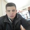 Денис, 23, г.Караганда