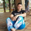 Андрей, 33, г.Красногорск