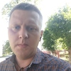 Владимир, 33, г.Минск