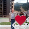 Petr, 60, г.Ставрополь