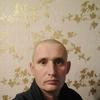 сергей, 34, г.Рубцовск