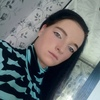 Татьяна, 22, г.Могилёв