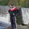 Andrei, 35, г.Oslo