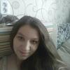 Ольга, 27, г.Гродно