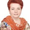 Ольга, 62, г.Рязань