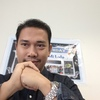Revkie, 37, г.Джакарта