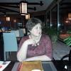 Наталья, 46, г.Магадан