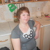 Светлана Матвеева, 42, г.Большая Мурта