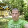 витя, 36, г.Красилов
