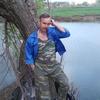 Валерий, 50, г.Елец