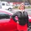 Наталья, 31, г.Касли