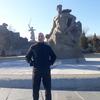 Димон, 47, г.Волгоград