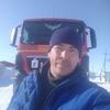 artur, 38, Meleuz