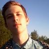 Василий, 16, г.Полоцк