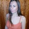 Inna, 29, г.Петрозаводск