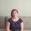 Альфия, 64, г.Брянск