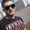 Руслан, 28, Миколаїв