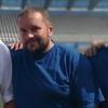 Антон, 35, г.Стерлитамак