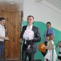 Евгений, 40 лет, Рак, Новосибирск