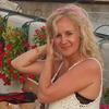 Anjela, 43, г.Санкт-Петербург