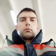 Дмитрий 36 Гродно