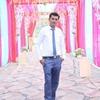 sanjeev kumar, 35, Amritsar