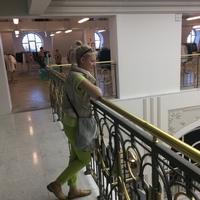 Елена, 50 лет, Лев, Тольятти