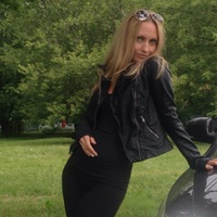 Roxie, 38 лет, Весы, Москва