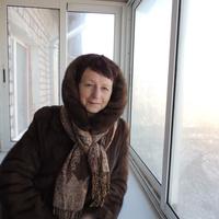 нина, 67 лет, Водолей, Самара
