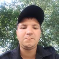 Евгений, 29 лет, Водолей, Москва