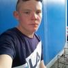 Михаил, 20, г.Оловянная