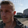 Гарик, 33, г.Смоленск