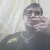 ЯНУС ДВУЛИКИЙ, 48, г.Нижневартовск