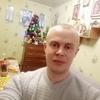 Борис, 29, г.Владимир
