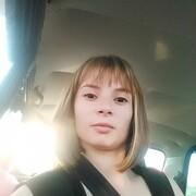 Наташа 25 Ярославль