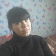 Ириша Ведерникова 29 Пермь