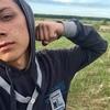 Алексей, 18, г.Челябинск