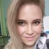 Наталья, 30, г.Магнитогорск