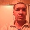 Андрей, 43, г.Орск
