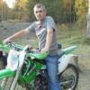 Олег, 50, г.Нижний Тагил