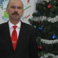 Андрей, 57 лет, Рыбы, Кострома