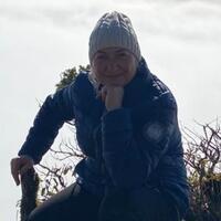Елена, 55 лет, Телец, Ростов-на-Дону