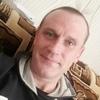 Pavel, 36, Lyudinovo