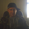 Kolya_G, 36, г.Пошехонье-Володарск