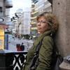 Lora, 51, г.Лондон